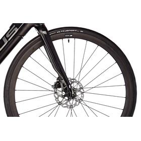 FOCUS Paralane² 9.7 Rower elektryczny szosowy czarny